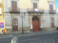 Foto - Quadrilocale via Purgatorio, Torre Del Greco
