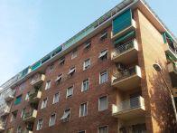 Foto - Appartamento via Madonna delle Rose 41, Torino