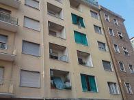Foto - Bilocale via Madonna delle Rose 24, Torino