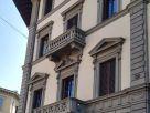 Immobile Affitto Firenze 12 - Duomo, Oltrarno