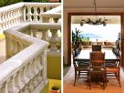 Foto - Villa portorse, Capodistria