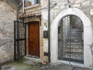 Foto - Bilocale via Santi Avanti 54, San Lorenzello