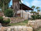 Foto - Villa via Capo Passero, Siracusa
