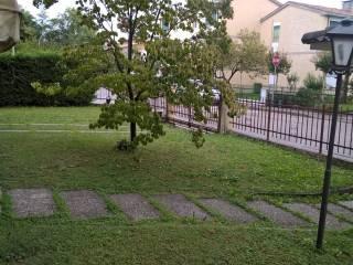 Foto - Villa, buono stato, 150 mq, Noventa Di Piave