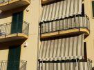 Foto - Quadrilocale via Ugo la Malfa 58, Ficarazzi