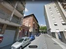 Foto - Trilocale via Belvedere 55, Lecco