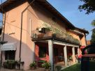 Foto - Casa indipendente via San Grato 47, Serravalle Sesia
