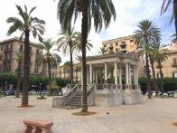 Foto - Attico / Mansarda piazza Castelnuovo 38-40, Palermo