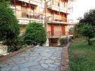 Foto - Attico / Mansarda tre piani, ottimo stato, 50 mq, Torrazza Piemonte