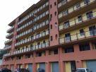 Foto - Bilocale via maurizio polizzi, Monreale