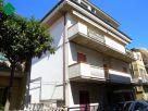 Foto - Quadrilocale via dell'Anitra 8, San Benedetto Del Tronto