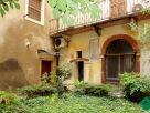 Foto - Monolocale piano terra, Verona