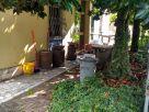 Foto - Casa indipendente 140 mq, da ristrutturare, Spilamberto