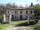 Rustico / Casale Vendita Sarnano