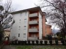 Appartamento Vendita Sarnano