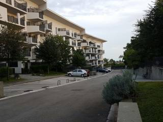 Foto - Trilocale via Ulderico Mattoccia, Velletri