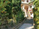 Foto - Villa, buono stato, 442 mq, Montecosaro