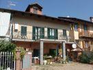 Foto - Casa indipendente via Giuseppe Verdi, Cavagnolo