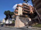 Immobile Affitto Roma 29 - Balduina - Montemario - Sant'Onofrio - Trionfale - Camilluccia