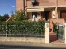 Foto - Appartamento via Borgo Visignolo 70, Baiso