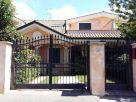 Villetta a schiera Affitto Ardea