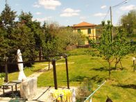 Foto - Villa via Filippo Turati 319, Aulla