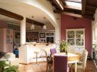 Foto - Villa via Arrigo Boito, Cerveteri