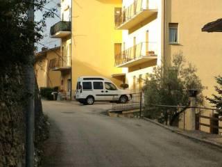 Foto - Quadrilocale via dell'Ottobre, Corciano