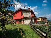 Foto - Villa via Spiazzi, Alzano Lombardo