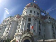 Foto - Bilocale Promenade des Anglais 30, Nizza