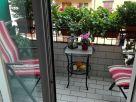 Foto - Trilocale via Pietralba, Bolzano