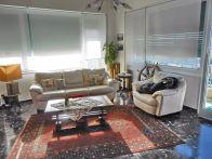 Foto - Appartamento via Fabio Filzi, Genova
