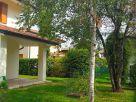 Foto - Villa via Postumia centro 71, San Biagio Di Callalta