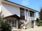 Foto - Villa via Braia 3, Brozolo