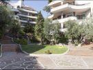 Foto - Appartamento ottimo stato, terzo piano, Roma