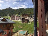 Foto - Bilocale via Rin, Livigno