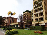 Appartamento Affitto Vedano Al Lambro