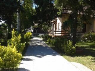 Foto - Villa Strada Provinciale 212 199, Ponzone
