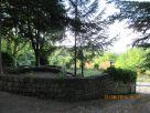 Foto - Villa via Enrico Fermi, Sant'Angelo A Cupolo