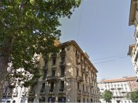Foto - Appartamento viale Bianca Maria 8, Milano