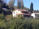 Villa Vendita Roccaforte Mondovi'