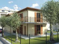 Foto - Villa via Galcianese 27, Prato