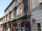 Foto - Appartamento via San Nicola 103, Aversa