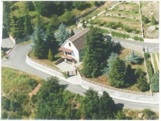 Foto - Villa Strada Provinciale 210, Abasse, Ponzone