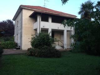 Foto - Appartamento via Raspagna, Oleggio