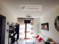 Foto - Trilocale via Salorno, Roma