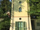Foto - Casa indipendente via Mario Mogna 52, Pecetto Torinese