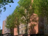 Foto - Quadrilocale ottimo stato, terzo piano, Bologna