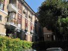Foto - Appartamento via Piave, Napoli
