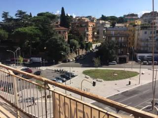 Foto - Trilocale via Val di Cogne, Roma